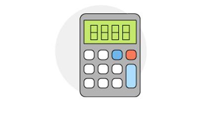 Estimation prix travaux
