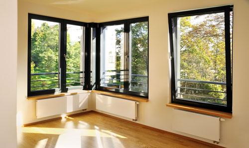 prix de pose d 39 une fen tre. Black Bedroom Furniture Sets. Home Design Ideas