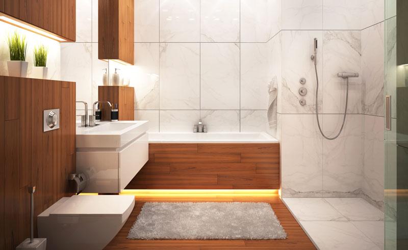 tarif salle de bain prix pour refaire une salle de bain tarif co t devis