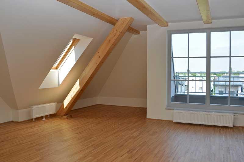 prix chape m2 ragrage quel est le prix par un pro ou par soimme with prix chape m2 awesome sol. Black Bedroom Furniture Sets. Home Design Ideas
