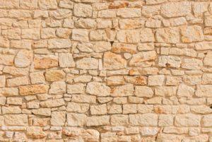 mur pierre moellon