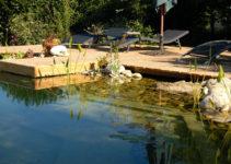 Prix et pose d\'une piscine coque   Tarif, coût, installation