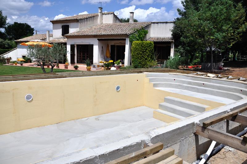 Piscine creus e comment faire a quel prix constructeur travaux for Constructeur piscine tarif