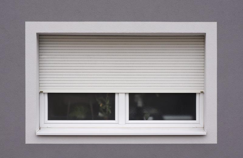 devis pose fenêtre Montbard
