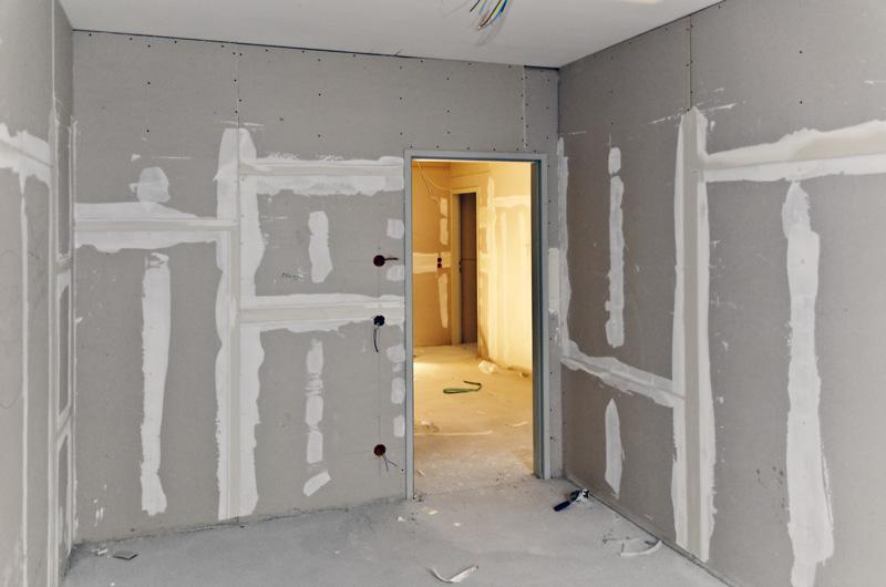 prix du placo constructeur travaux. Black Bedroom Furniture Sets. Home Design Ideas