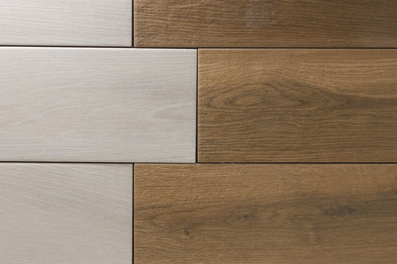 Superieur Carrelage Imitation Parquet