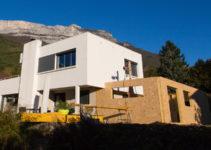 Prix D Une Extension De Maison De 30m2 Constructeur Travaux