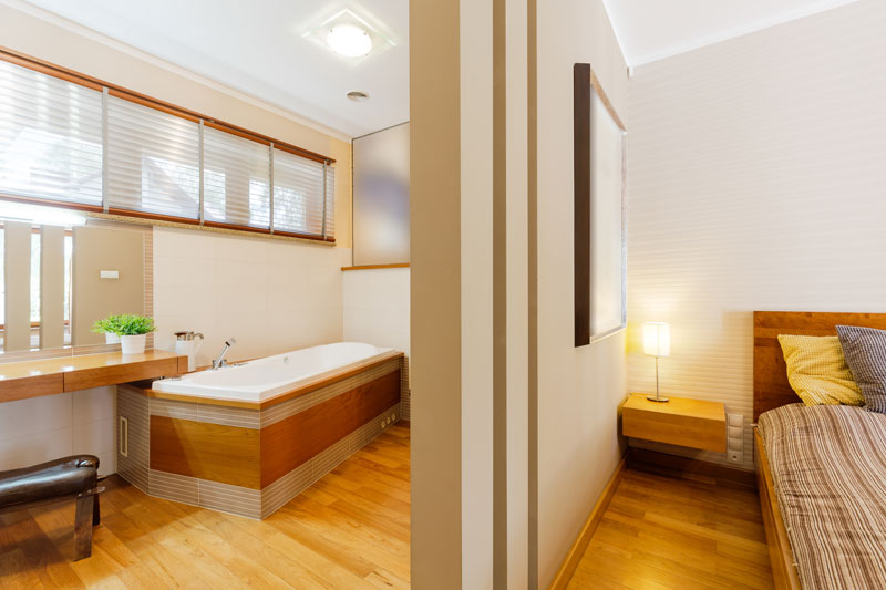 prix et pose d 39 une cloison alv olaire tarif co t devis. Black Bedroom Furniture Sets. Home Design Ideas