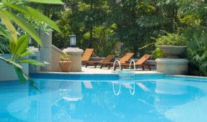 piscine-maison-sur-mesure