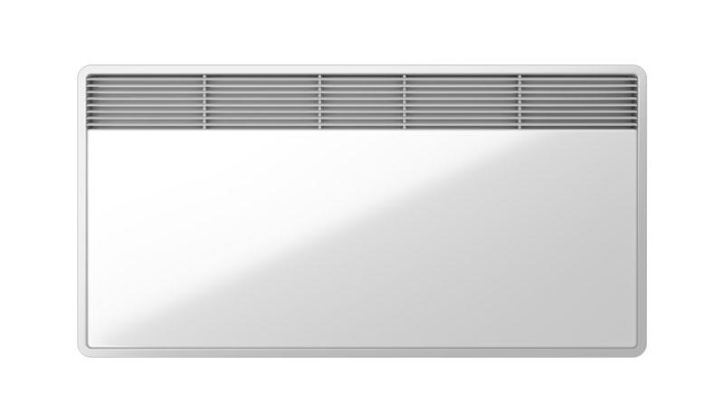 radiateur electrique convecteur