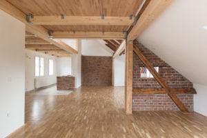 maison-plancher-bois