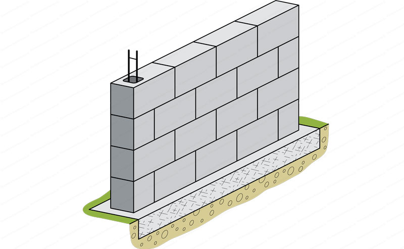 mur-parpaing