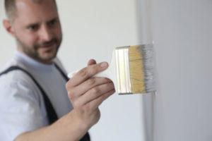 peinture-mur