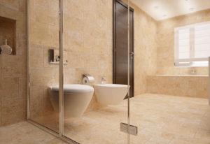 travertin-salle-de-bain