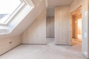 Installation-cloison-fenetre