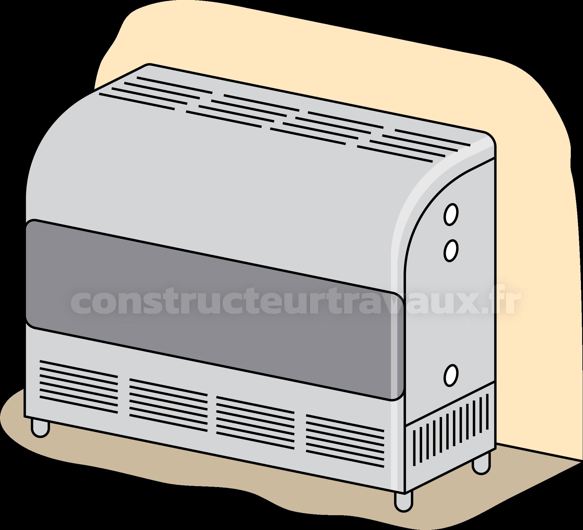 Radiateur a gaz-03