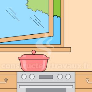 Ventilation cuisine fenetre-03