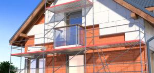 Rénovation-facade-maison