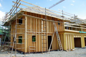 Construction-maison-bois